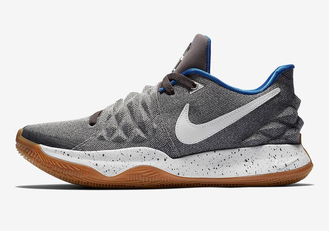 bcd74813672e The Nike Kyrie Low 1 Will Officially Debut On June 29th