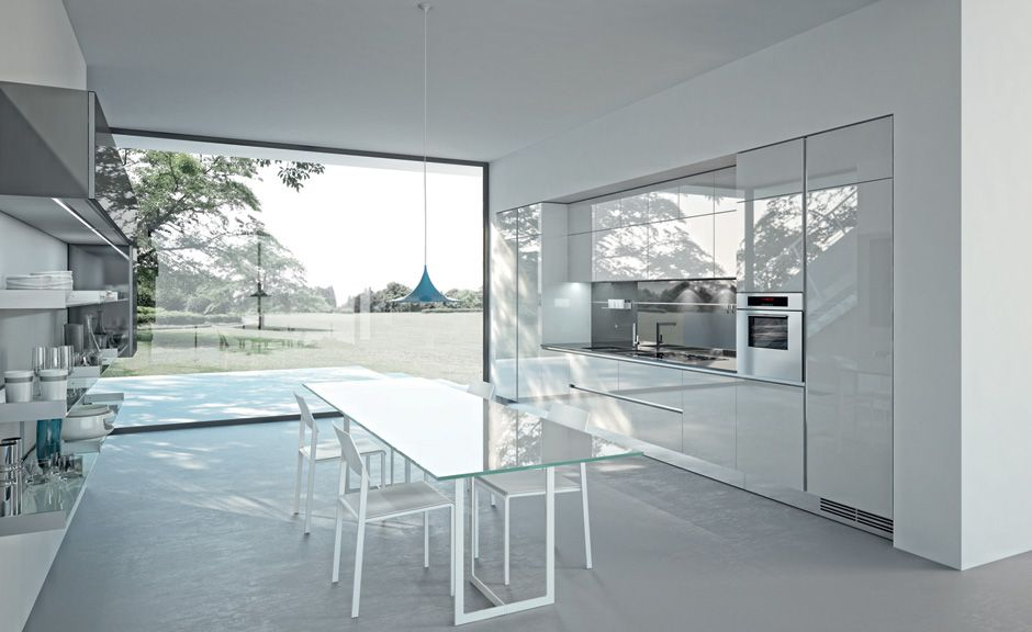 Cocina debatabat muebles de cocina para su hogar palma mallorca baleares hogar - Muebles de cocina en palma de mallorca ...
