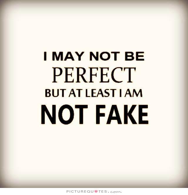 Picturequotes Com Fake People Quotes Fake Friend Quotes Badass Quotes