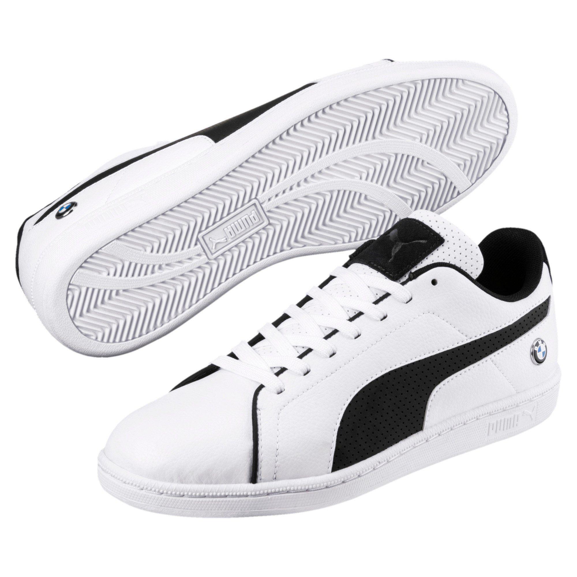 m.adidas.it scarpe