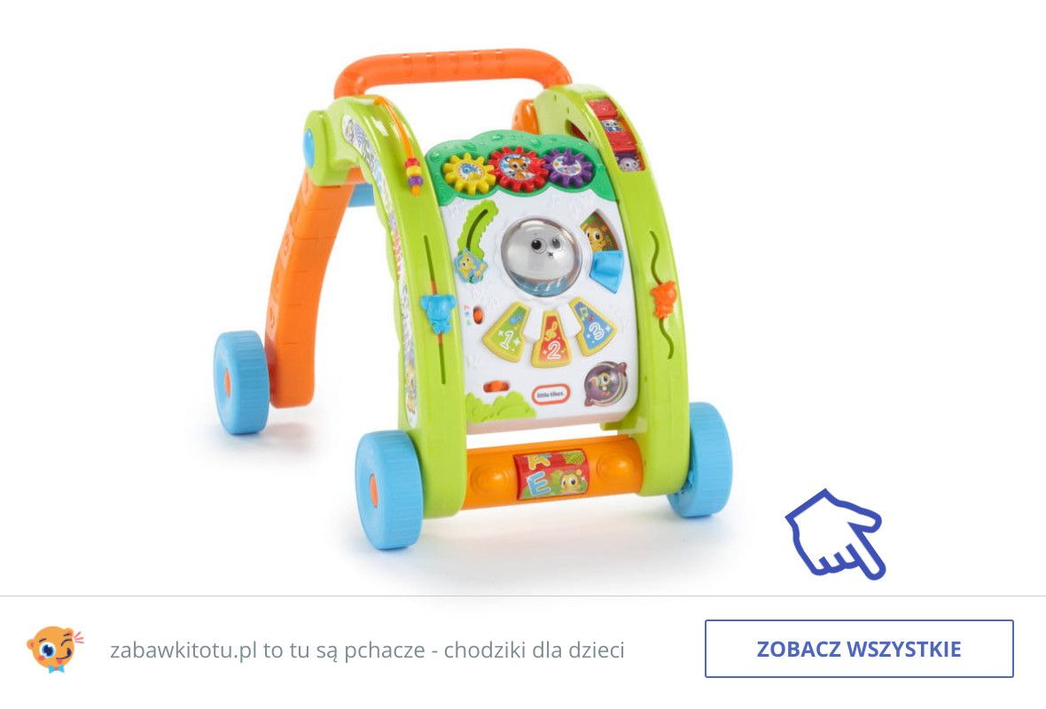 Zabawki Ogrodowe Zabawki Do Ogrodu Baby Strollers Stroller Children