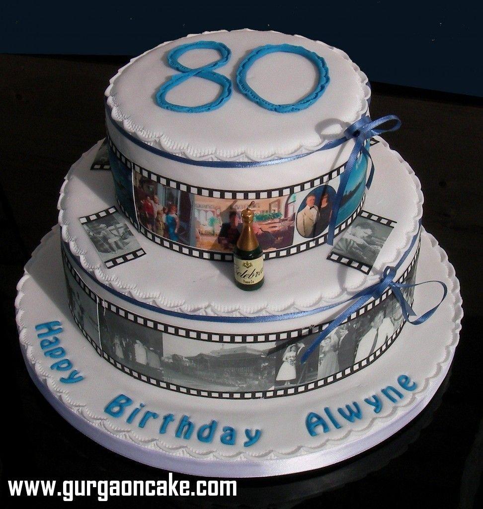 Best th Birthday Cakes Ideas Pinterest Harry Potter Birthday