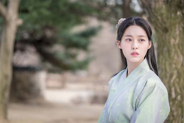 Seol-hyun's Upcoming Series to Reach Global Audience Via Netflix