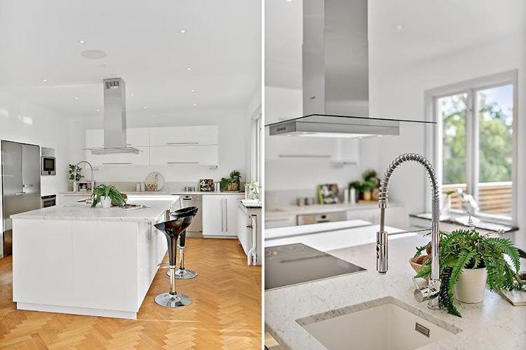 Niedlich Kreative Küchen Nj Fotos - Kicthen Dekorideen - nuier.com