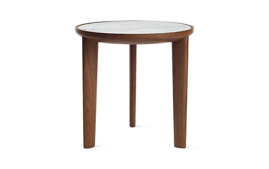 Port Side Table Side Table Side Table Design Floor Lamp Design