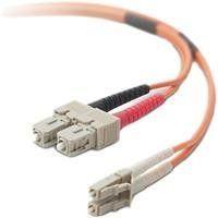 Tikme Net Fiber Optic Cable Fiber Optic Network Cable