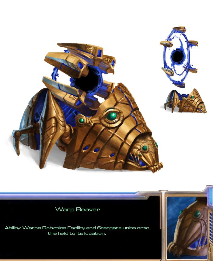 how to make dragoon starcraft 2