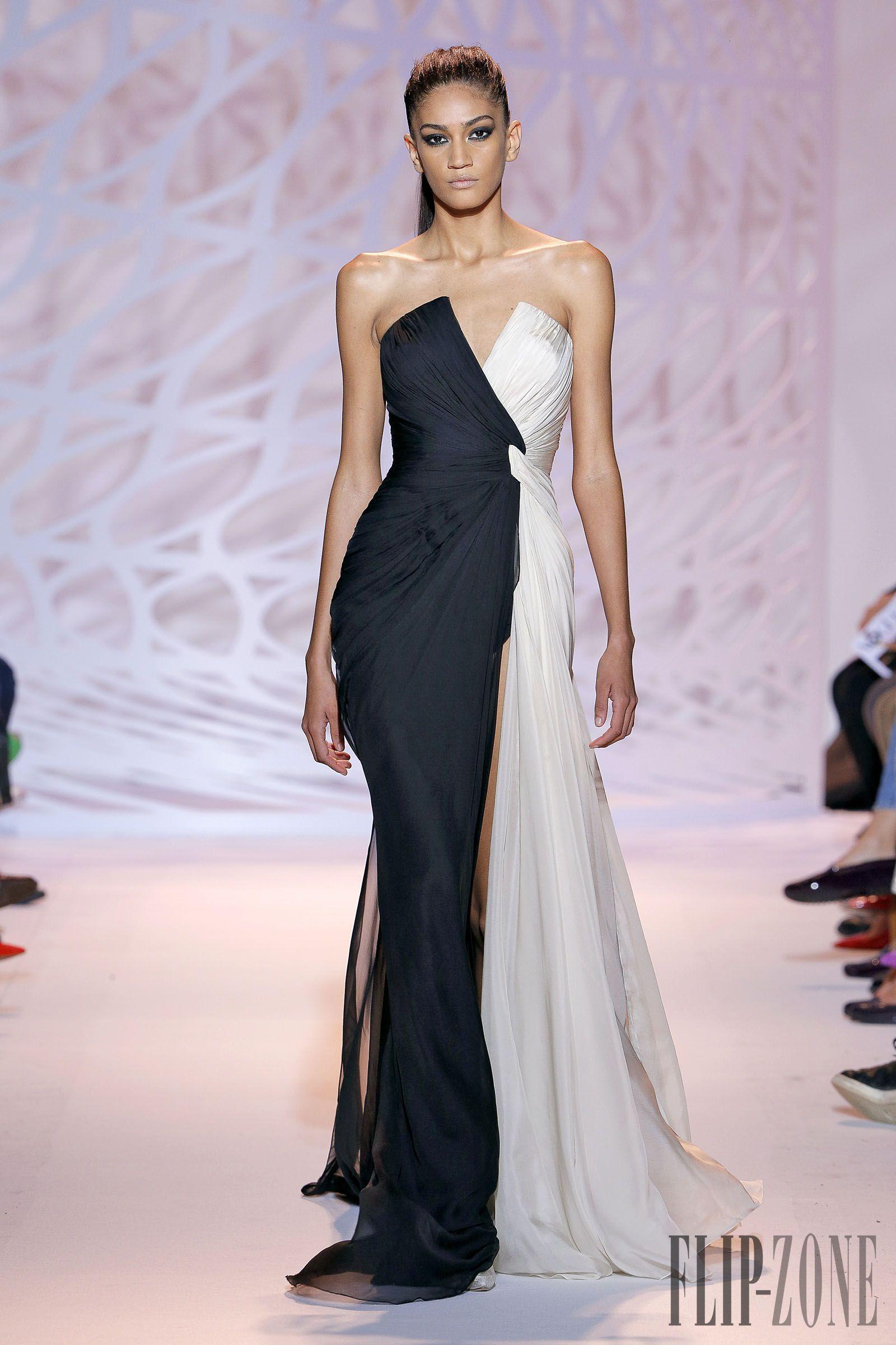 Pin by elisabetta fedi on dream dresses pinterest zuhair murad