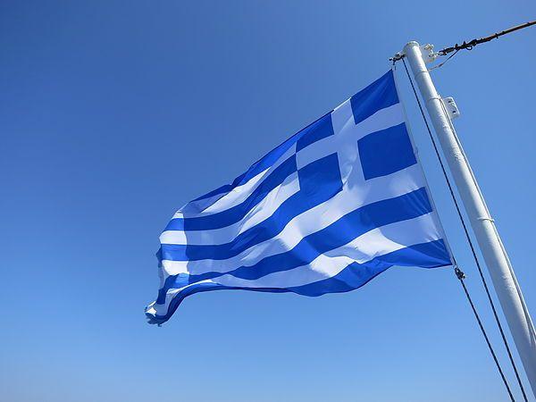 希臘蜜月旅行 Myknos | Travelorbs