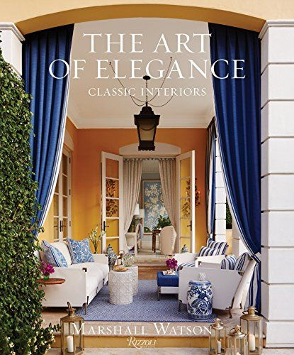 The art of elegance classic interiors by marshall watson https also best home images decor design house rh pinterest