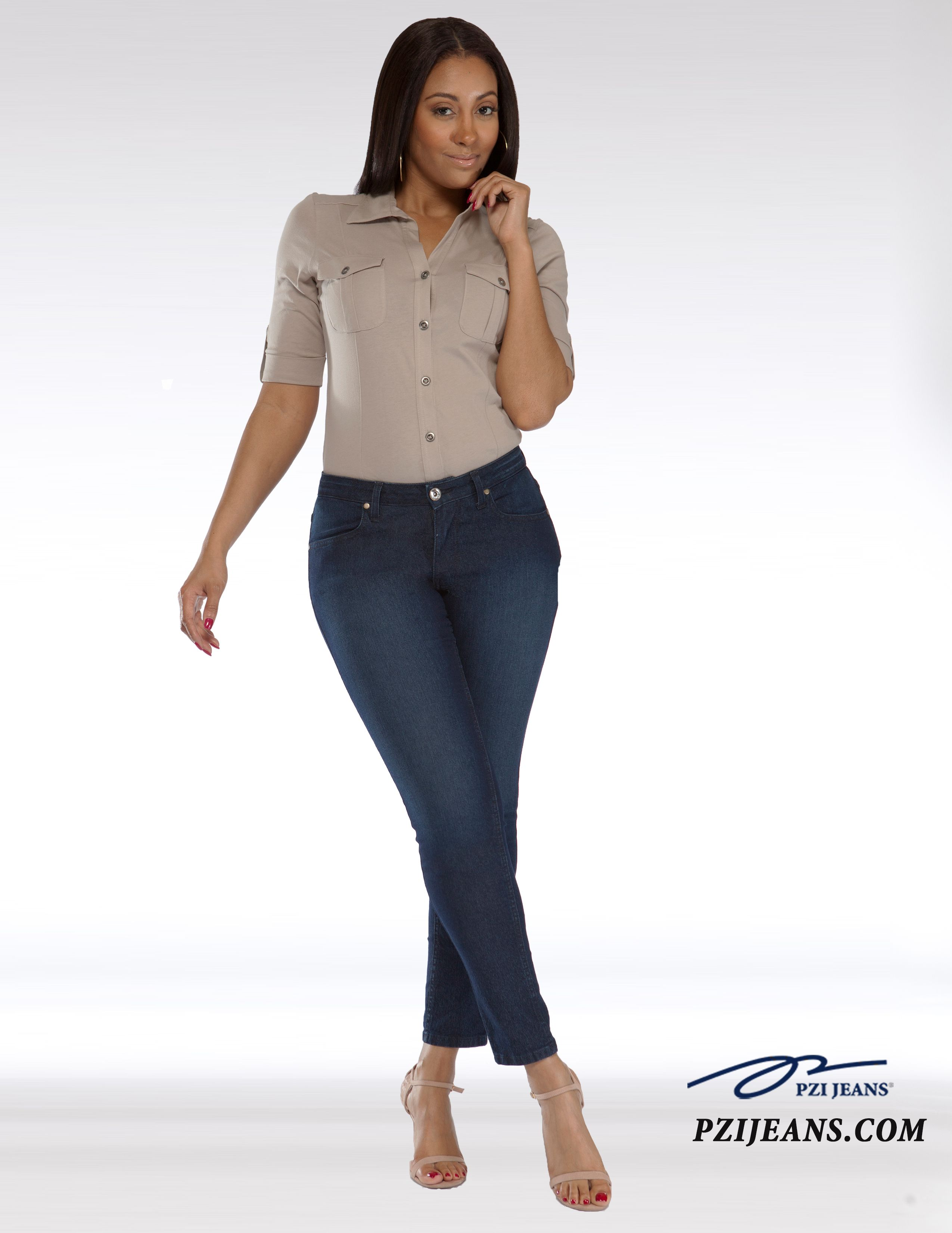 d92cffe2ba3 Aubrey Ankle Skinny available in sizes 4-18; regular-extra long ...