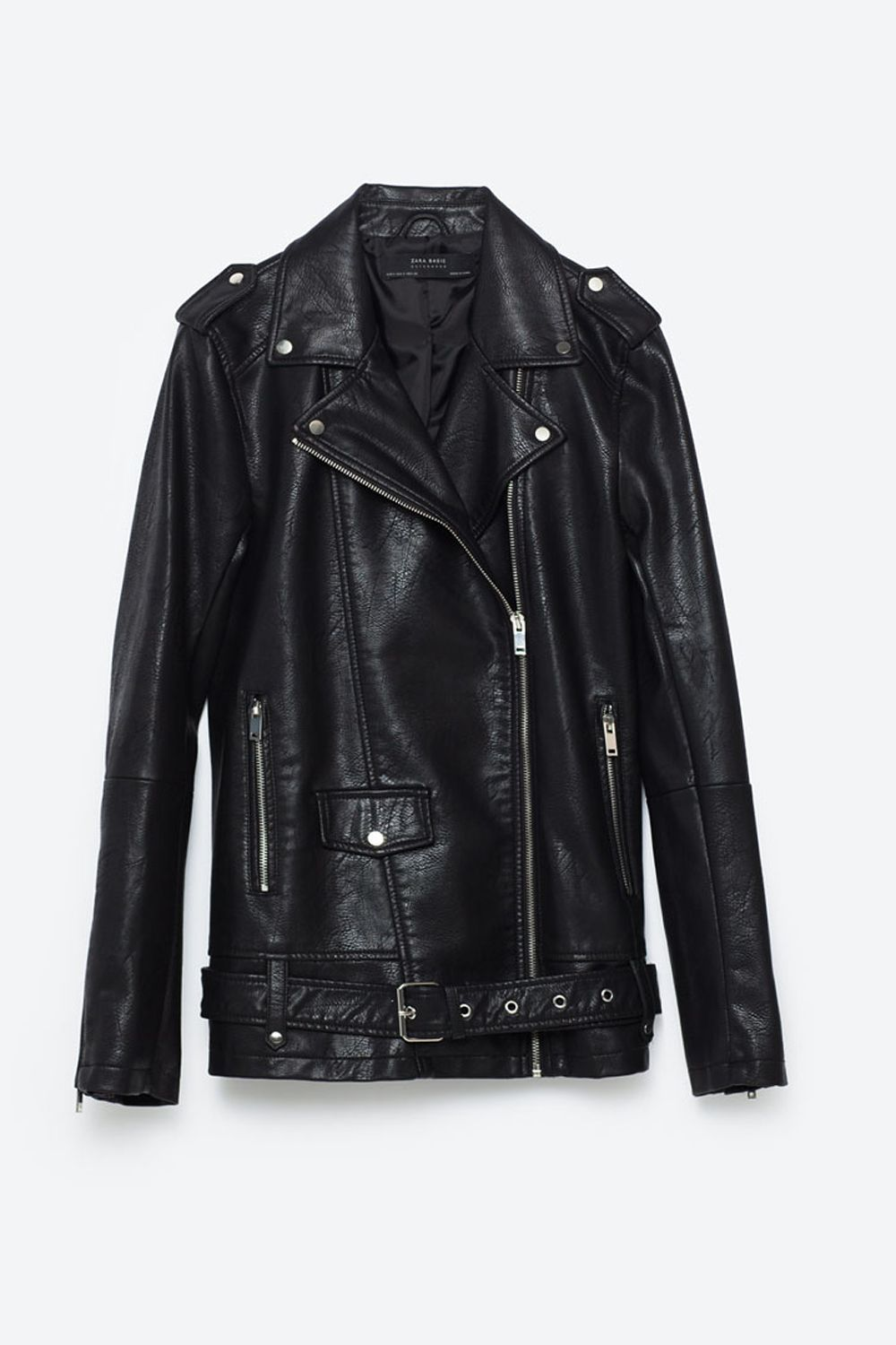 Top 25 leather jackets