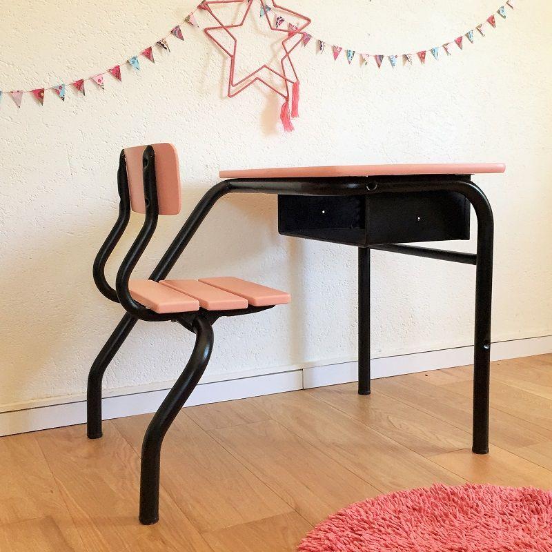 les 25 meilleures id es de la cat gorie casier m tallique sur pinterest casier vestiaire. Black Bedroom Furniture Sets. Home Design Ideas