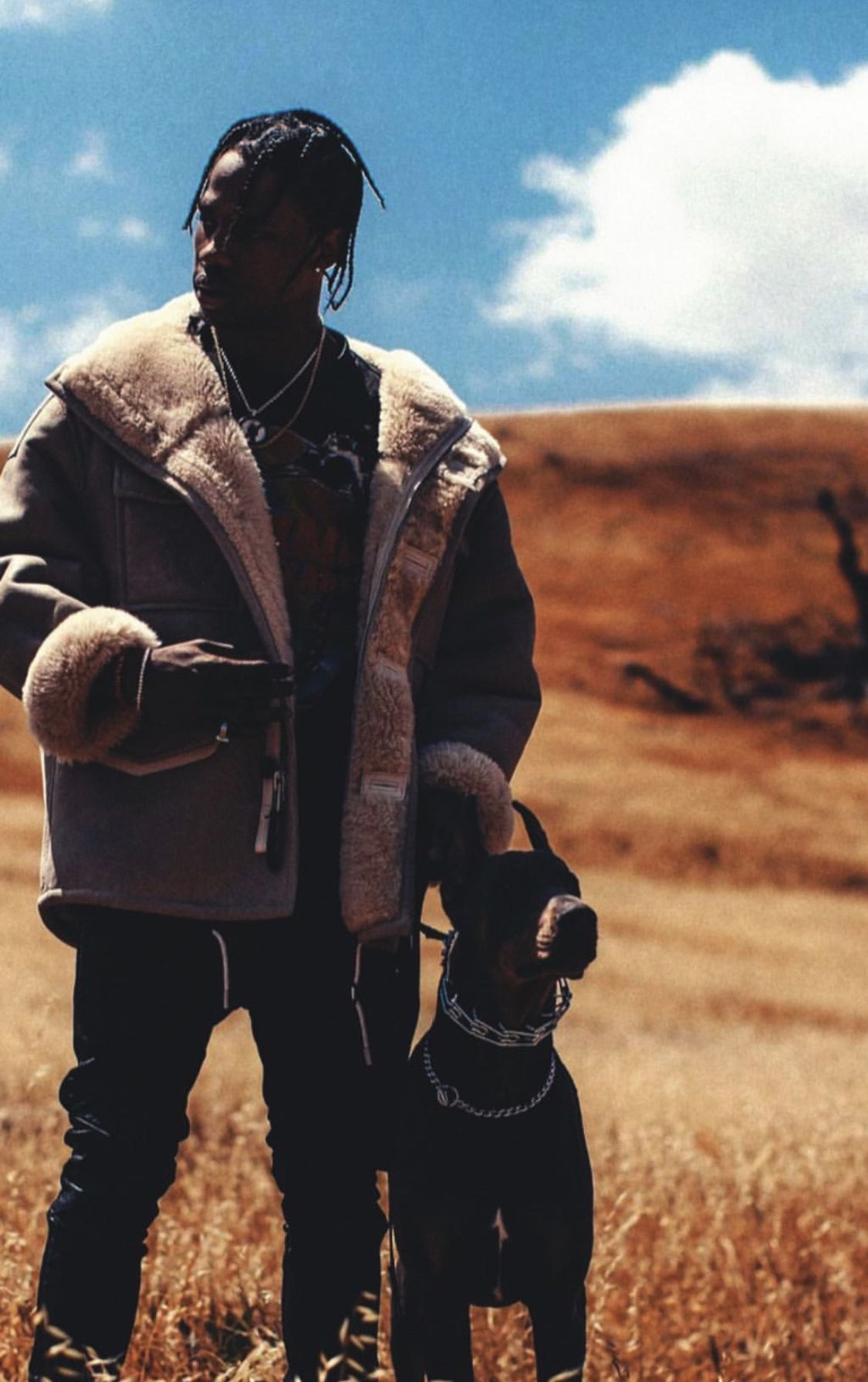 Pin by Keion Craig on flicks Travis scott wallpapers