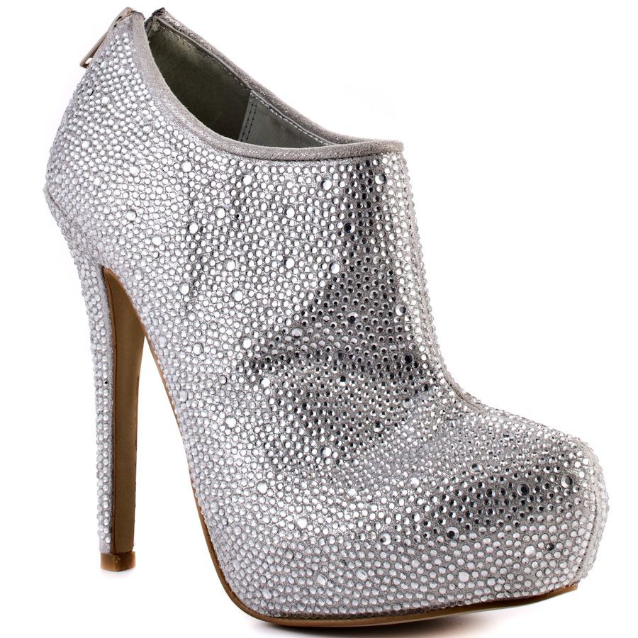 e60e459f7b4 bling bling | shoes shoes | Shoes, Cute shoes, Steve madden