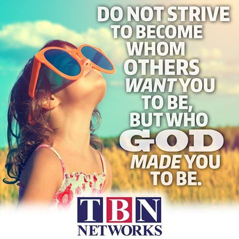 #TBNNetworks