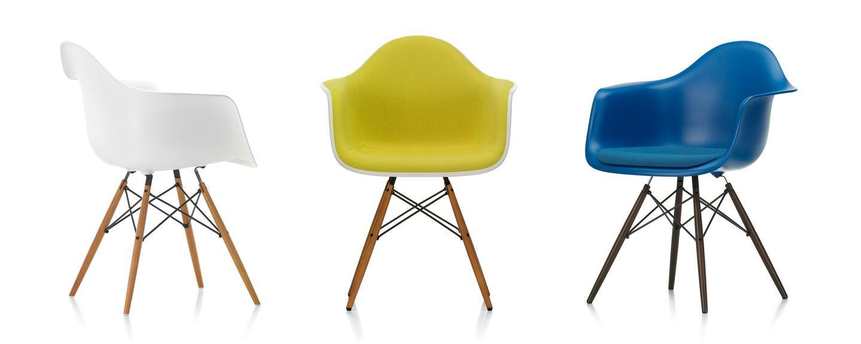 vitra designmöbel und accessoires online bei www.bruno
