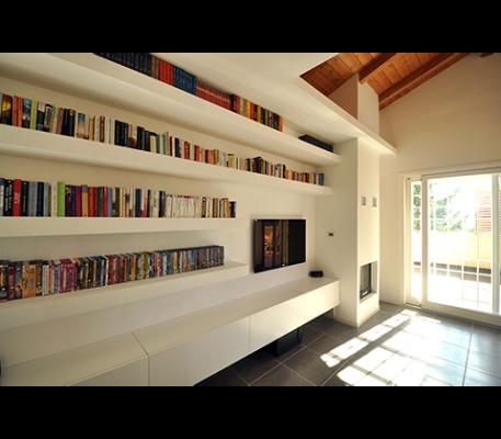 Librerie Arredamento Bologna.Centro Arredi Bologna Bertocchi Arredamenti Bookrooms