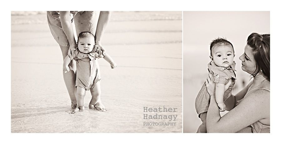 7a38b81b957f Heather Hadnagy Photography  KIngston