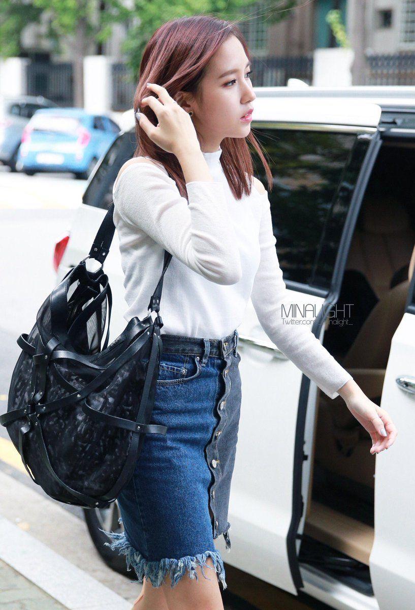 dfde9aae903655 (40) twice - Twitter検索 Kpop Fashion