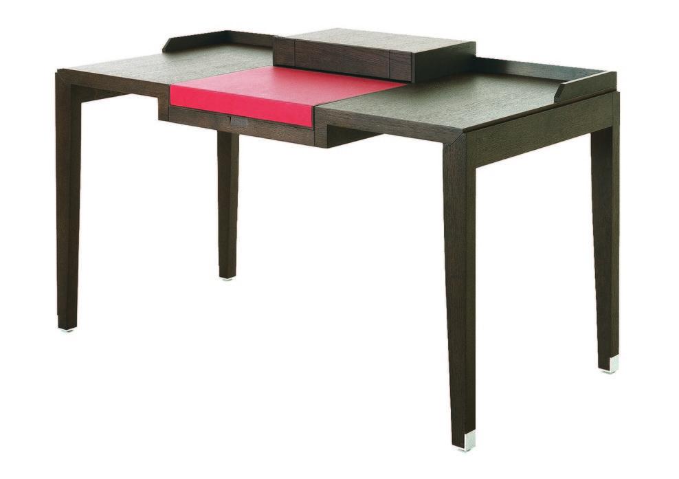 Hermes desk