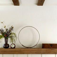 by Jute Interior Design