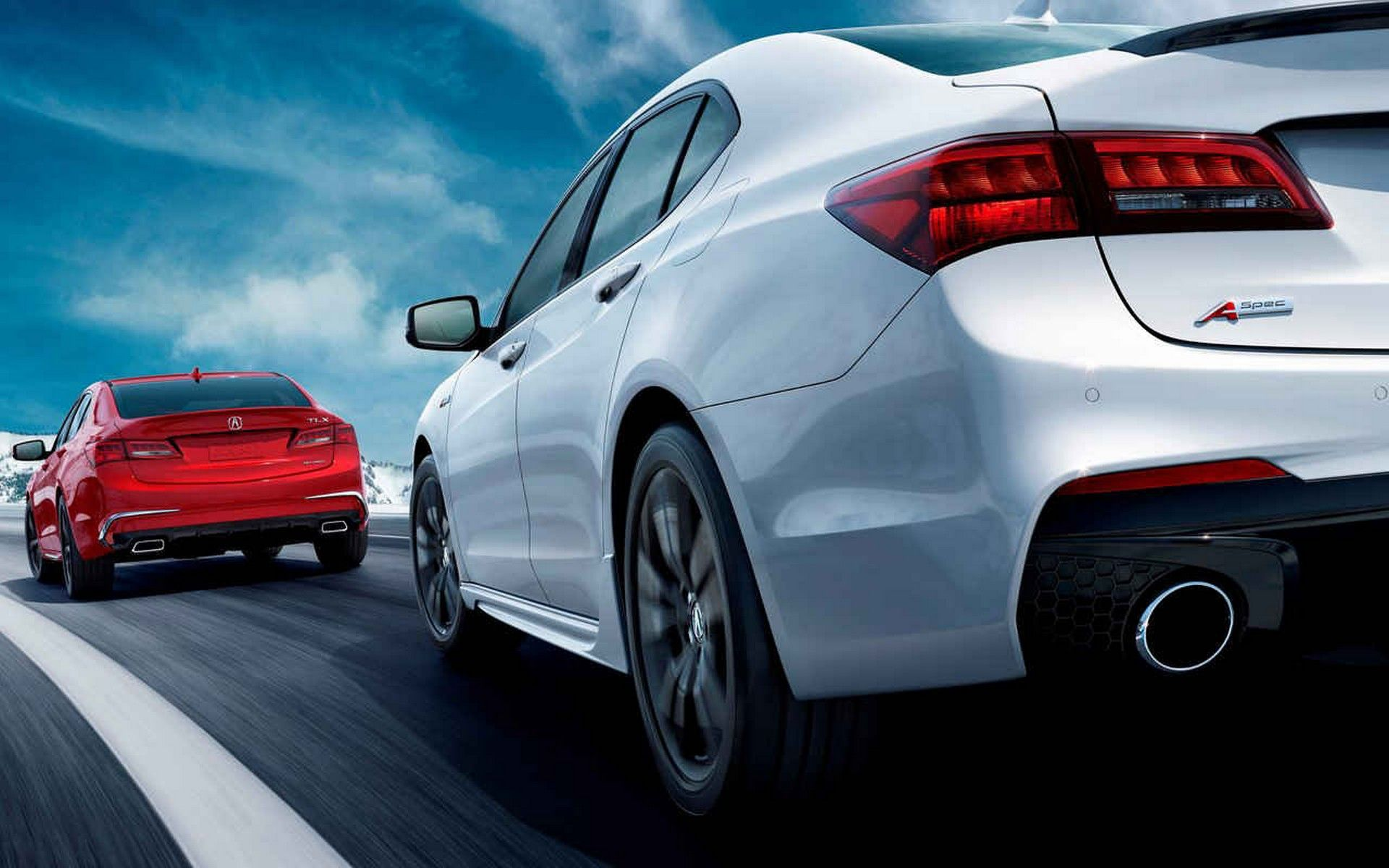 2019 acura tlx review changes specs price