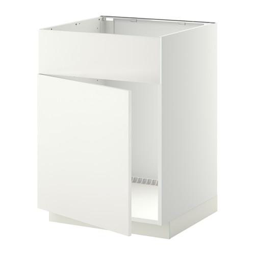 Muebles Colchones Y Decoracion Compra Online Ikea Evier Construction