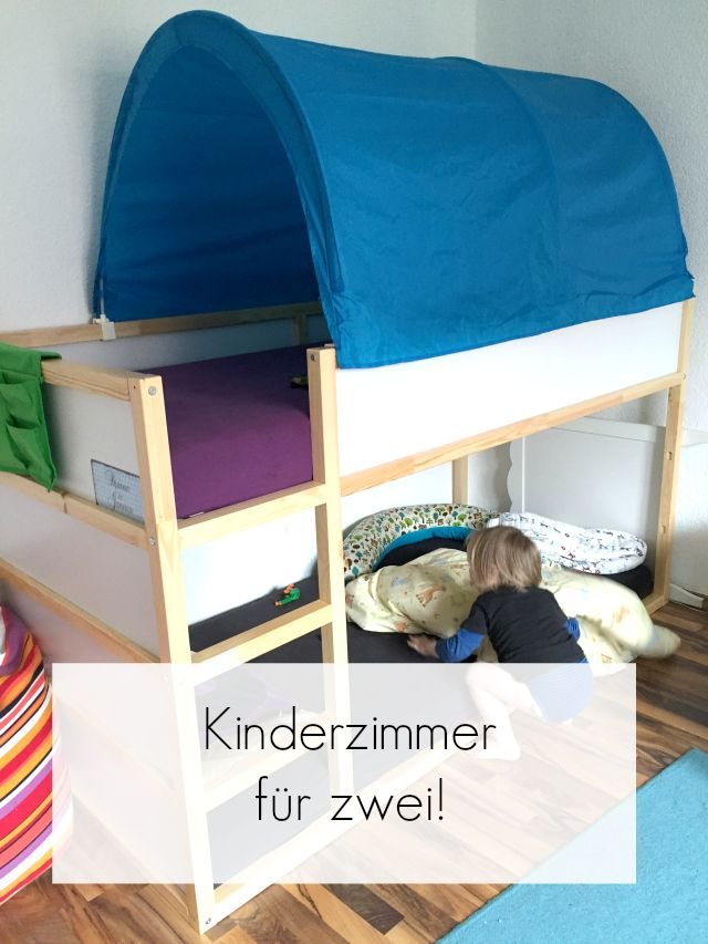 kinderzimmer f r zwei jungs in 2019 kinderbetten etagenbetten ikea kura kinderzimmer. Black Bedroom Furniture Sets. Home Design Ideas
