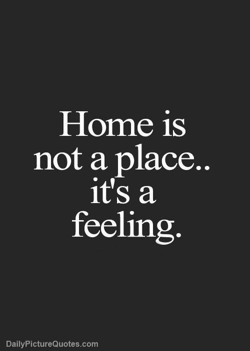 Family Quotes Pinterest Missing Family Sayings Words Life Quotes Real Estate Quotes