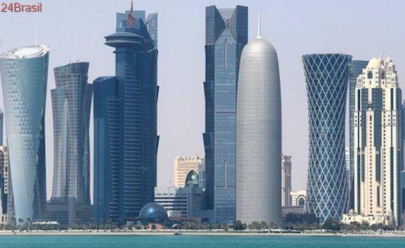 Emirados Árabes Unidos negam diálogo até que Catar revise políticas de apoioa grupos extremistas