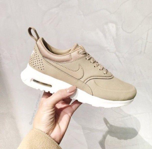 Und NikeNike 2019 S•Want Sneakers Shoes E O In S H Pleazze yN0vm8nwO