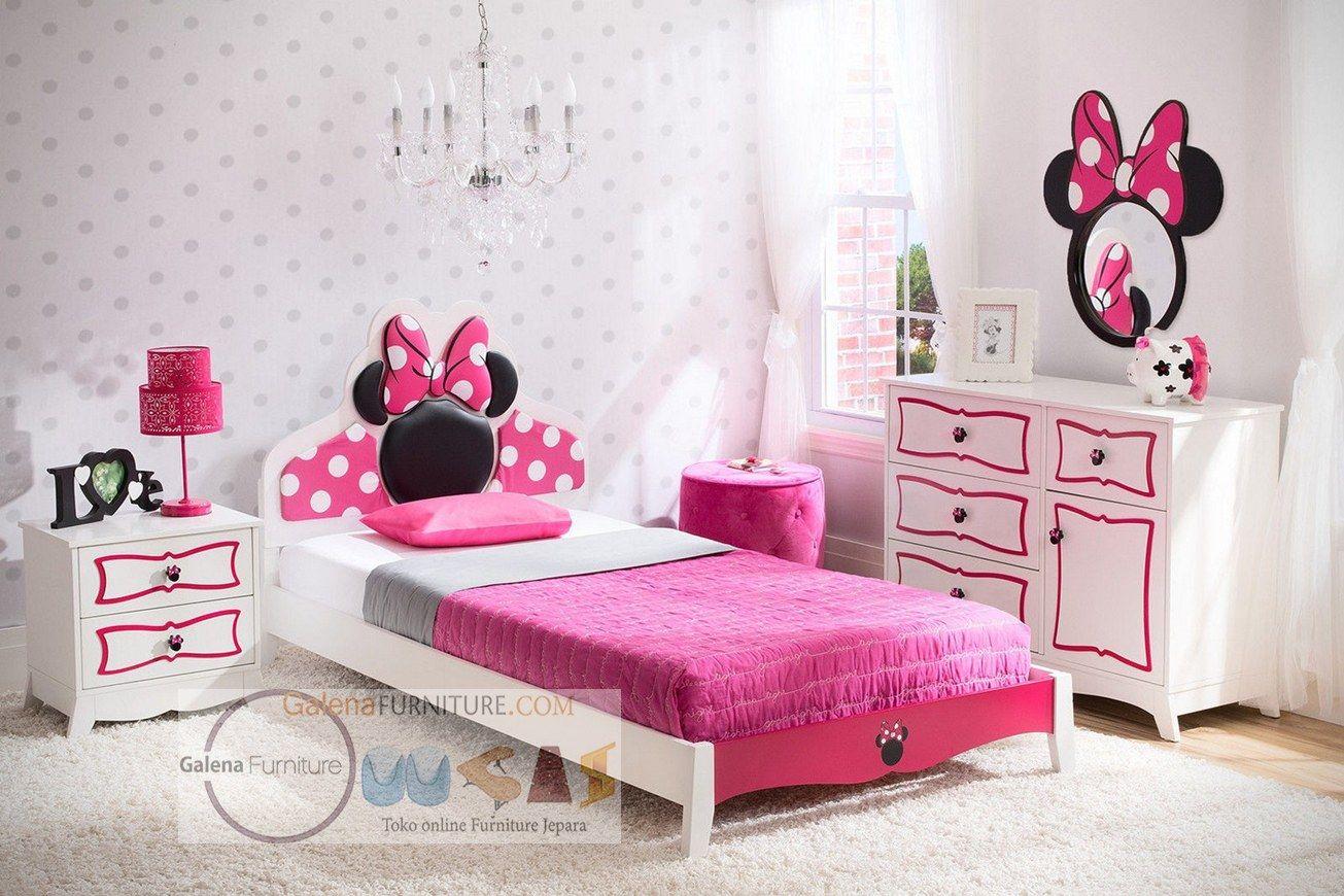 Desain Kamar Anak Dipan Anak Minimalis Hitam Dipan Minimalis Murah Furniture Tempat Tidur Gambar Tempat Tidur A Kamar Anak Kamar Tidur Anak Set Kamar Tidur
