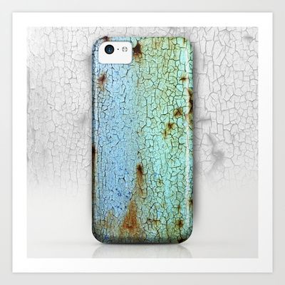 http://society6.com/product/cracked-case_print?curator=andreajeanco