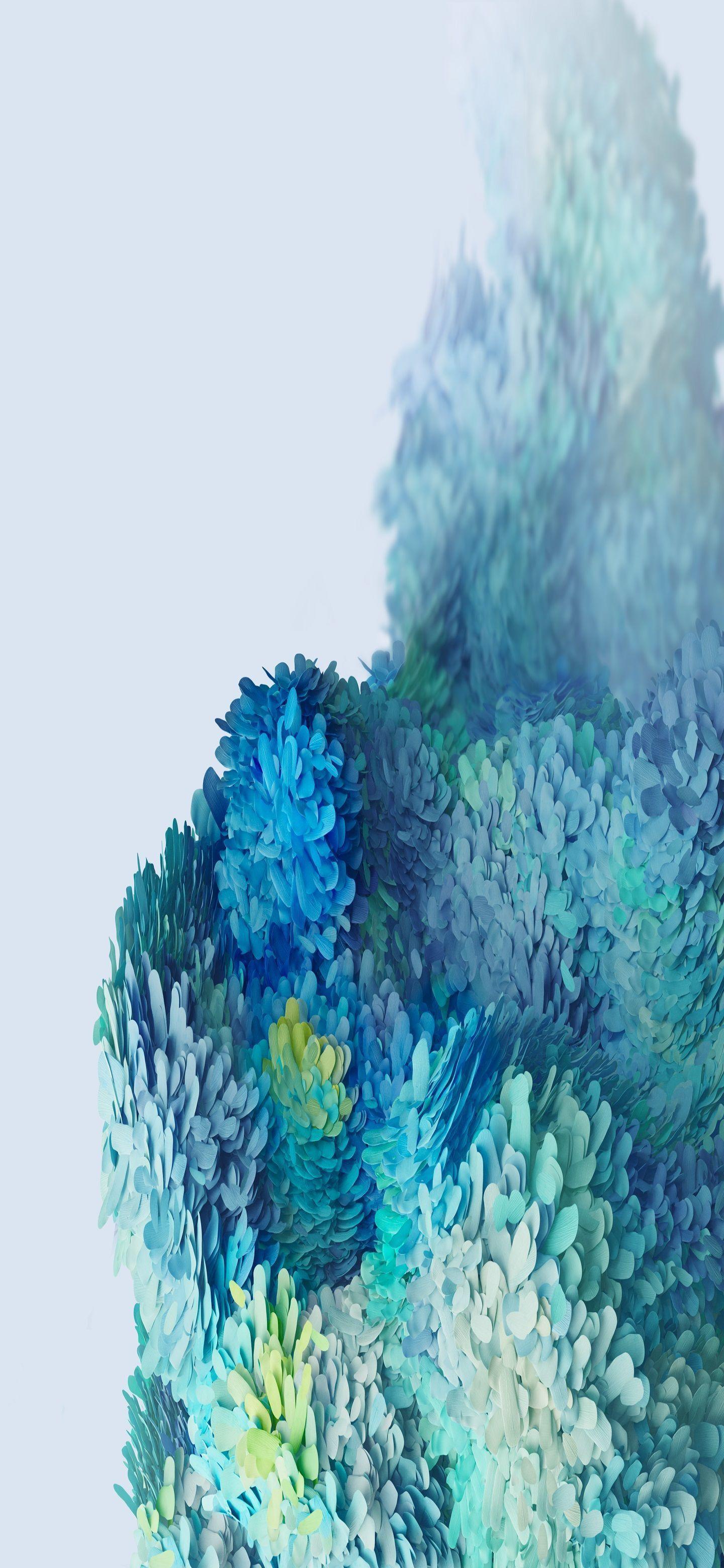 Samsung Galaxy S20 Fonds D Ecran Samsung Galaxy Wallpaper Samsung Wallpaper Stock Wallpaper