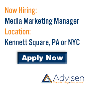 Marketing Manager Kennett Square Pa Or Nyc With Images