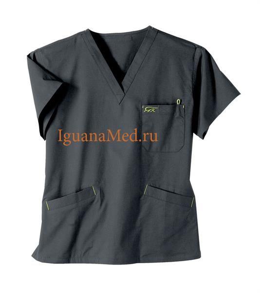 bb66023cccb Выкройки медицинских костюмов
