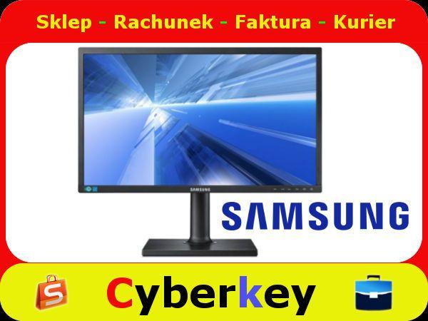 Monitor Dotykowy Samsung 19 Resi 5w S19c450mw 5259634295 Oficjalne Archiwum Allegro Monitor Samsung Resi