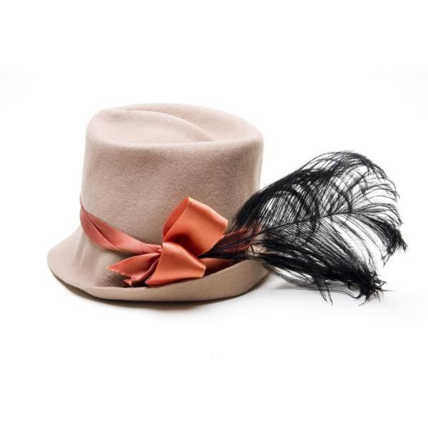 b694d47849566c Fox Hunt by LISA BATTAGLIA | hats | Hats, Fox hat, Fox Hunting