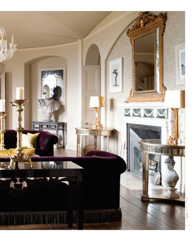Residential Interior Design: Interior, Residential Interior Design, Best