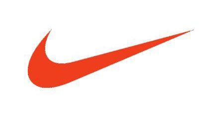 Nike Air Huarache Boys Blue Lagoon  15e32c68c