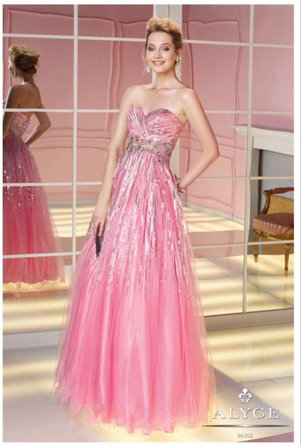 Pin de Diana Rosalina en fashion   Pinterest   Granate, Rosas y Color