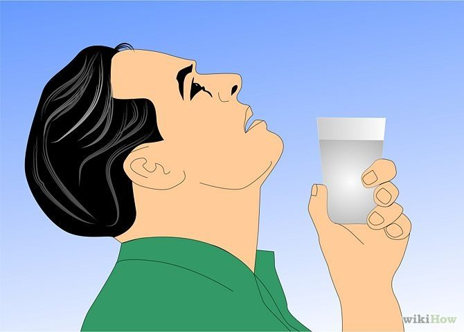 How To Get Rid Of Mucus Getting Rid Of Phlegm Getting Rid Of Mucus Mucus In Throat