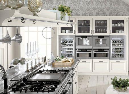 Minacciolo Mobili ~ 61 best minacciolo cucine e arredamento images on pinterest