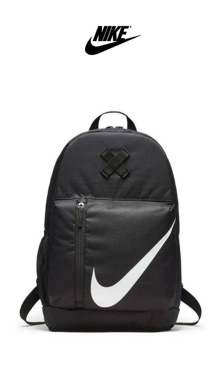 Best Looking Nike Backpacks- Fenix Toulouse Handball e26f010141529