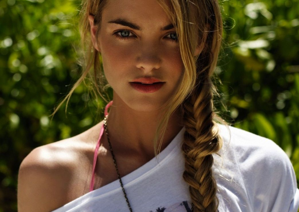 Pin on MOST BEAUTIFUL WOMEN | FEMALE FACES