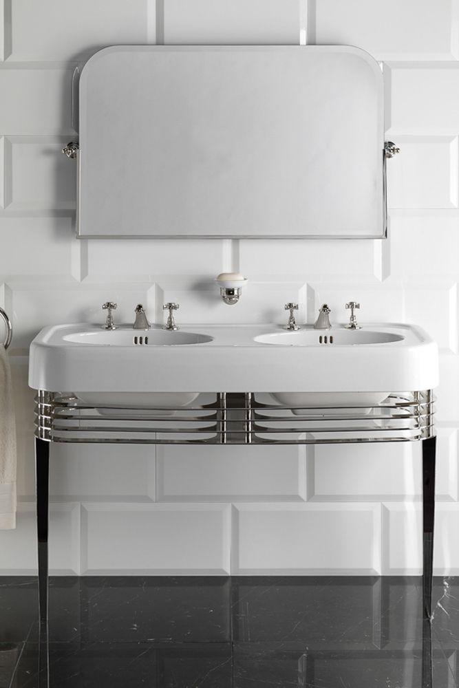 Mobilier vasques lavabos david b showroom paris sdb en 2019 salle de bains avec wc - Showroom salle de bain paris ...