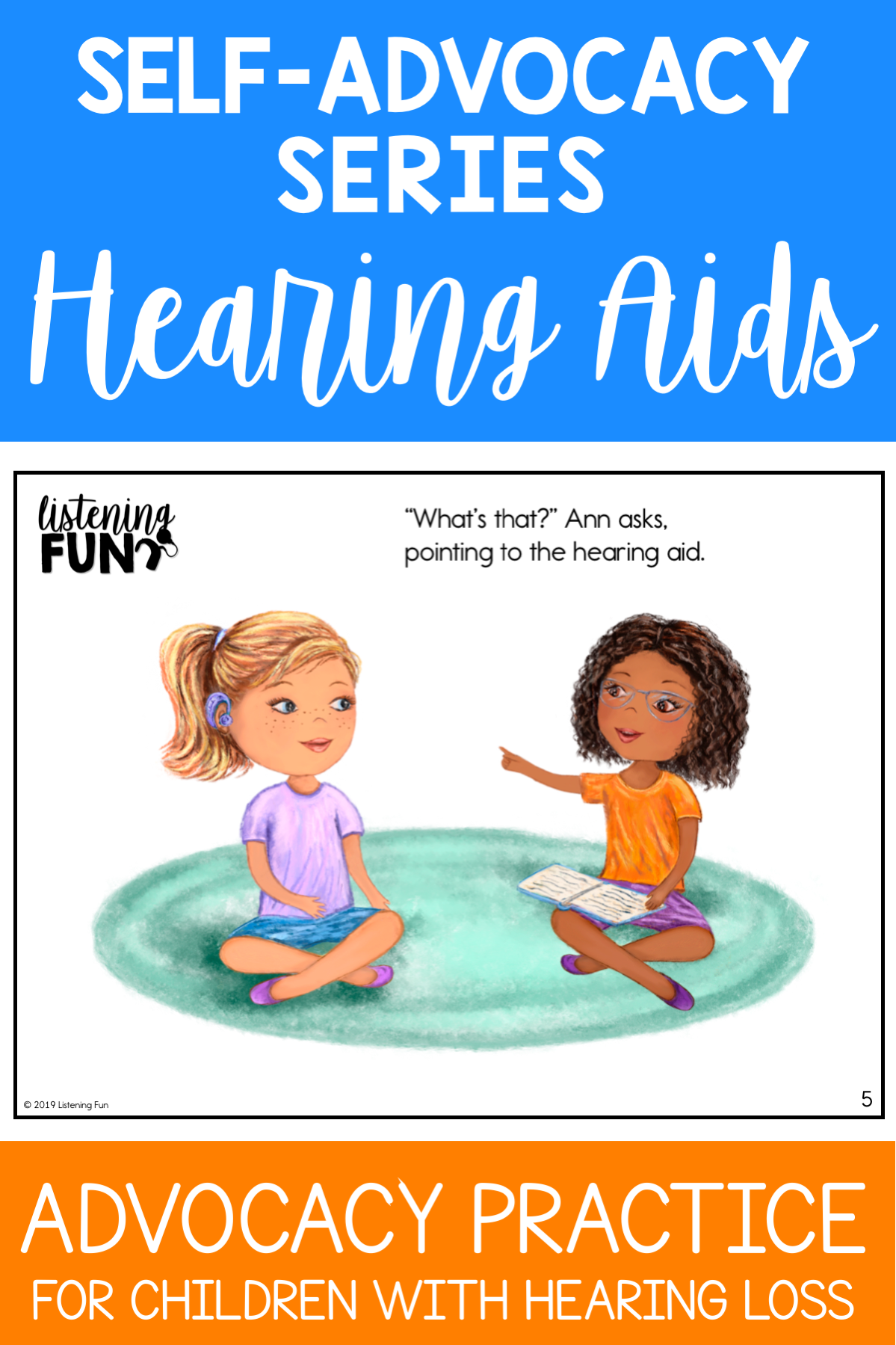 Pin On Auditory Verbal Education