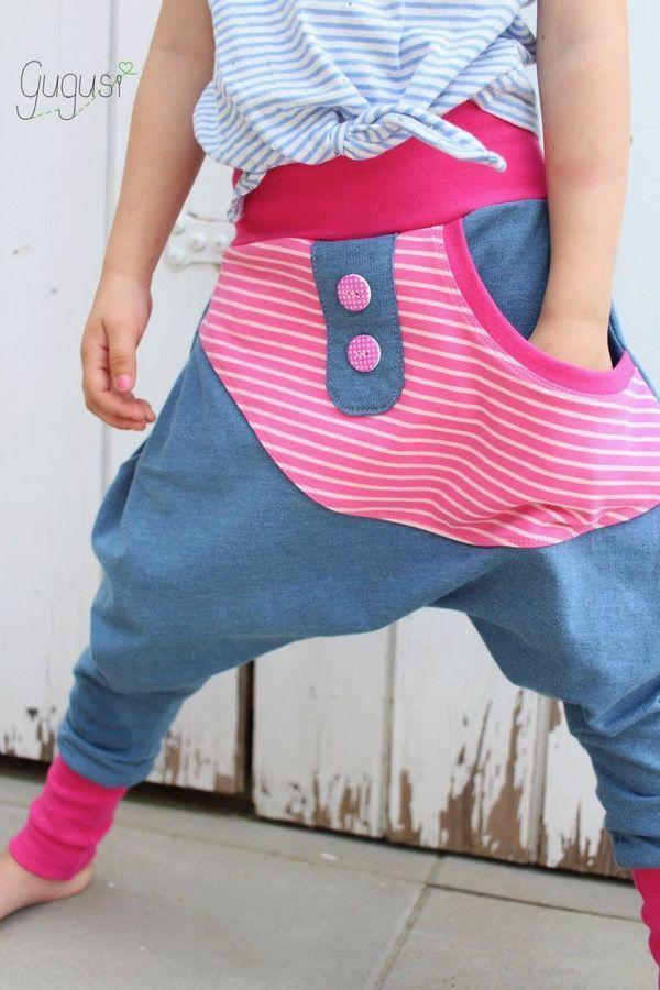 Kostenloses Schnittmuster be(sch)(m)ützt von nemada – cute outfits
