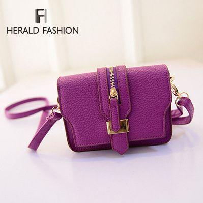 Handbag Gold Quality Handbags Women Bags Directly From China Making Supplies Whole